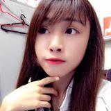 Annabelle Lim