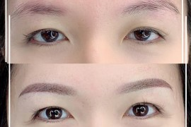 korean brow01
